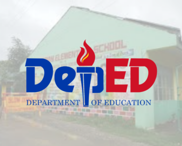 DepEd withdraws 2 weeks Summer Vacation Plan