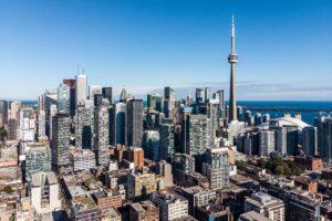 Job Opportunities in Canada