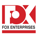partner-foxent