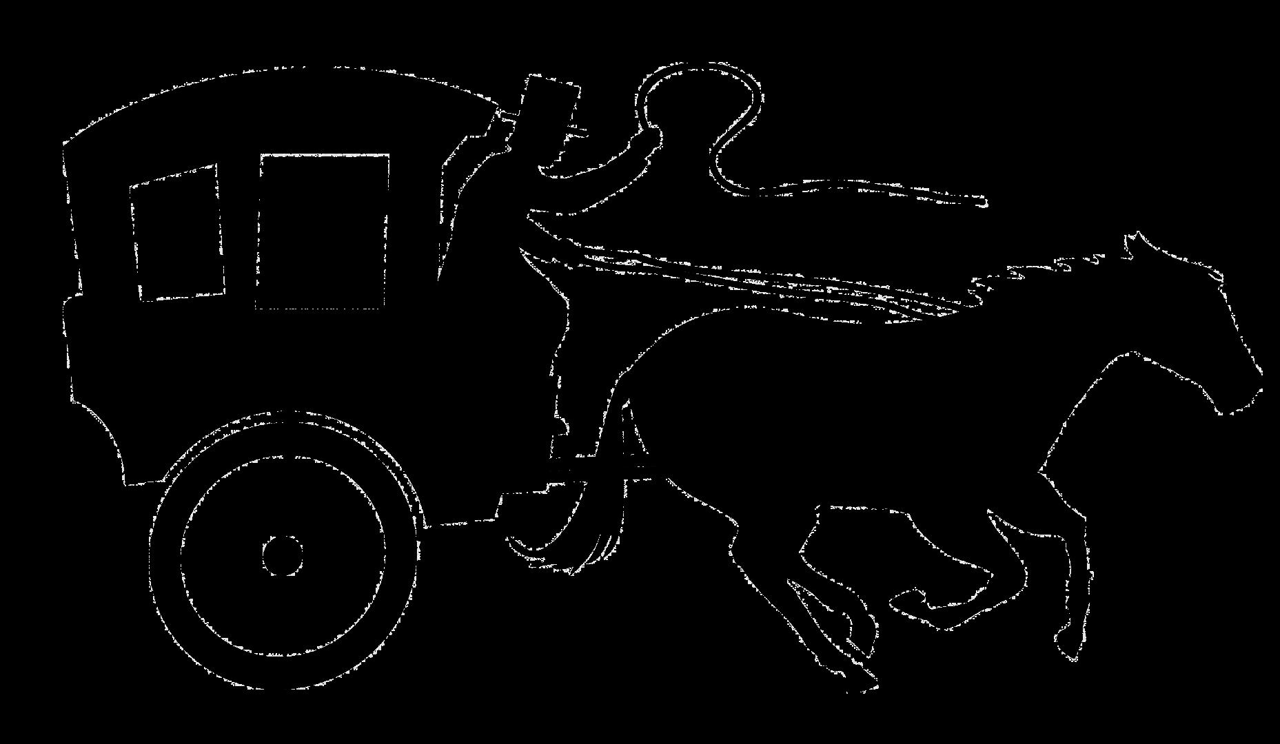 Logo-black-transparent
