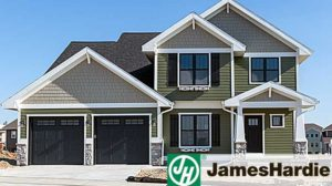 JamesHardie_home3