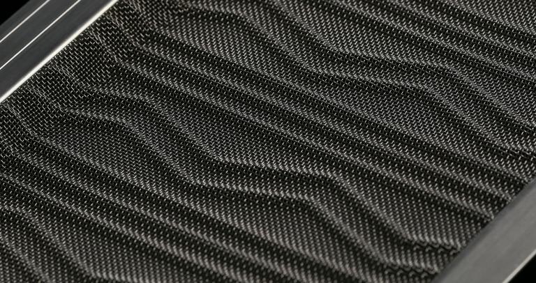 lbpro1-768x406