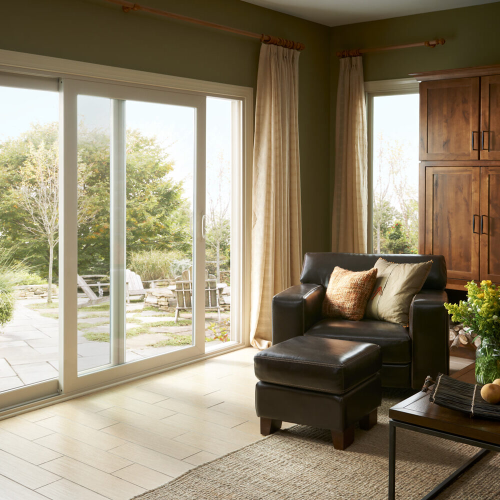 Simonton-Sliding-Patio-Door