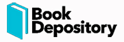 Book Depository Logo