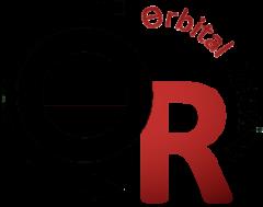 Orbital Rotation Accessory International Inc.