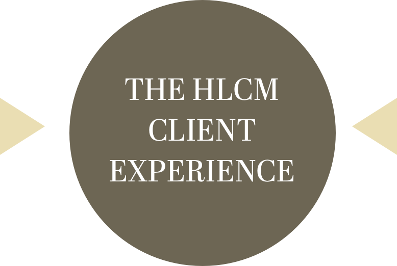 HLCM_client_experience