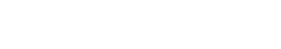 Hi-Line Capital Management