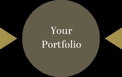 Your_portfolio