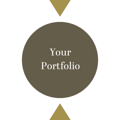 Your_portfolio_mobile