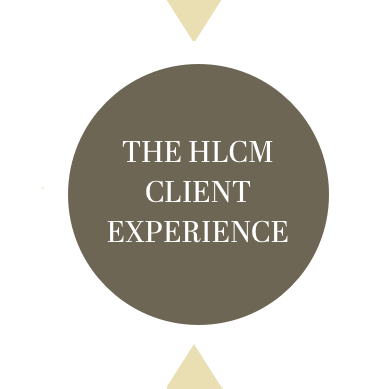 HLCM_client_experience_mobile