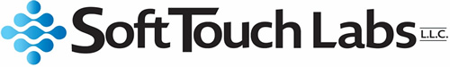 SoftTouch Labs