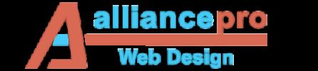 AlliancePro Web Design   Dallas-Fort Worth