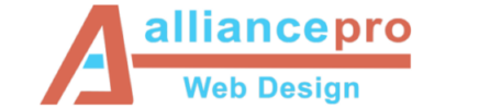 AlliancePro Web Design | Dallas-Fort Worth
