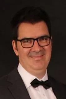 Serge Laflamme