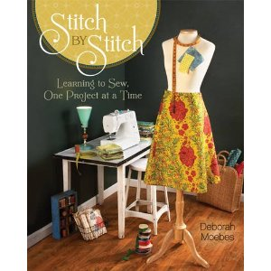 Click to purchase a SIGNED copy from the Whipstitch shop!