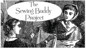 sewing buddy icon