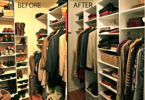 master closet large aft
