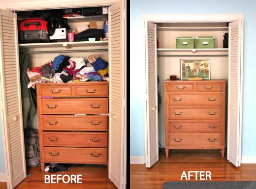master-closet-small-aft