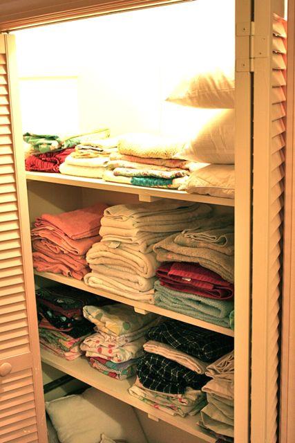 linen after 1