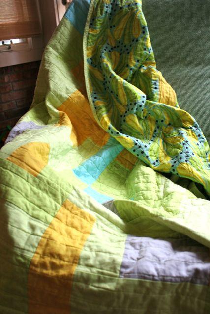 quilt texture