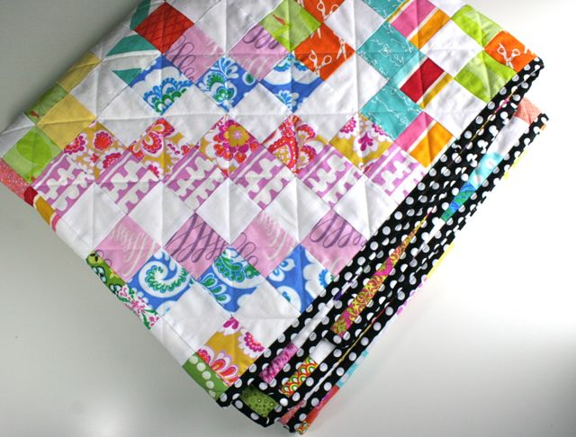 scrappytripalong binding
