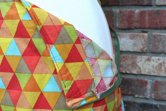 frippery skirt 3