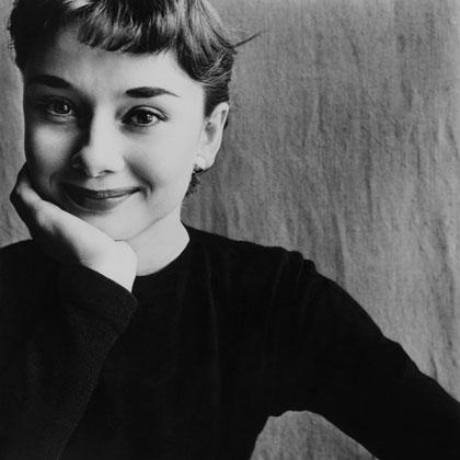 Audrey-Hepburn-hero
