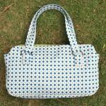 everday handbags ecourse shoulder bag overhead