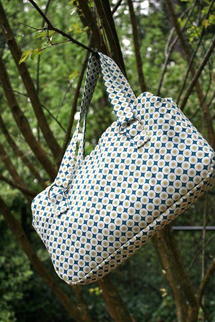 everyday handbags micromod shoulder bag