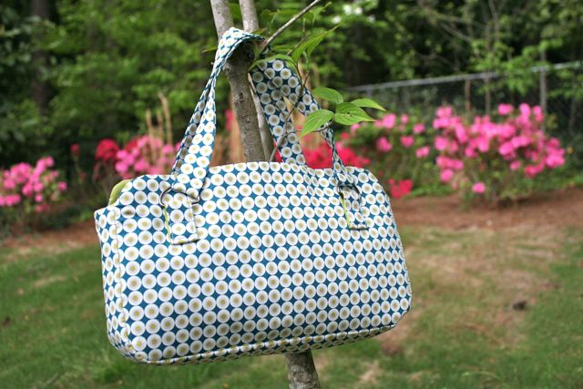 everyday handbags shoulder bag hanging