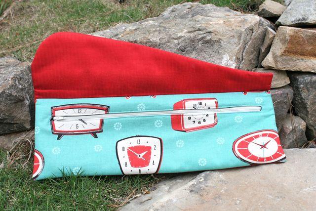 handbags ecourse clutch flap