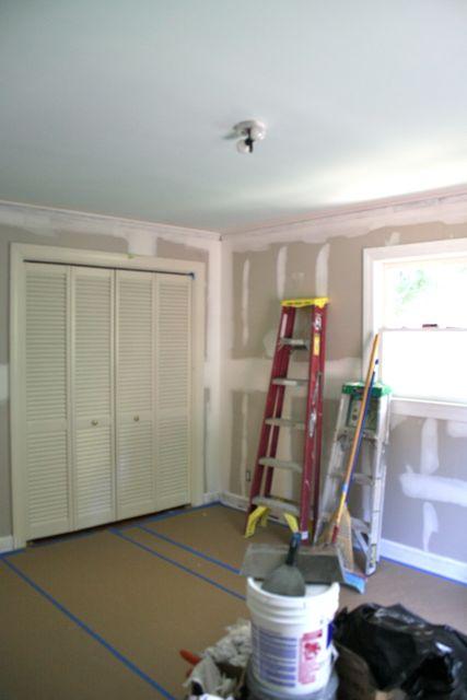 before | boys room