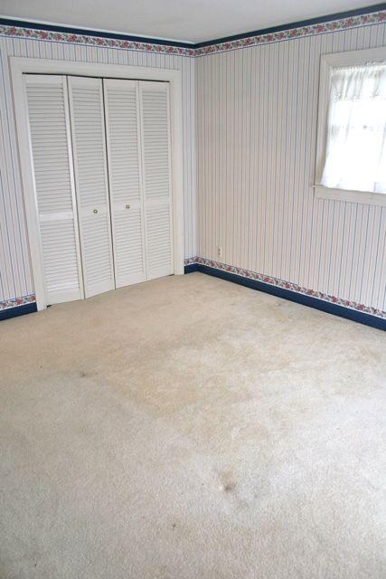 boys room carpet