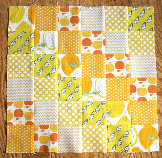 yellow sta2