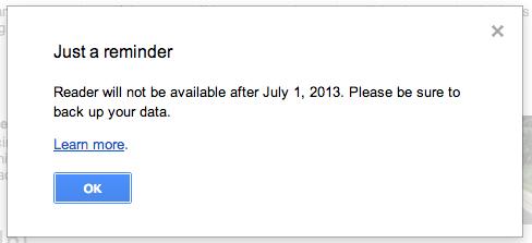 Screen shot 2013-07-01 at 11.15.56 AM