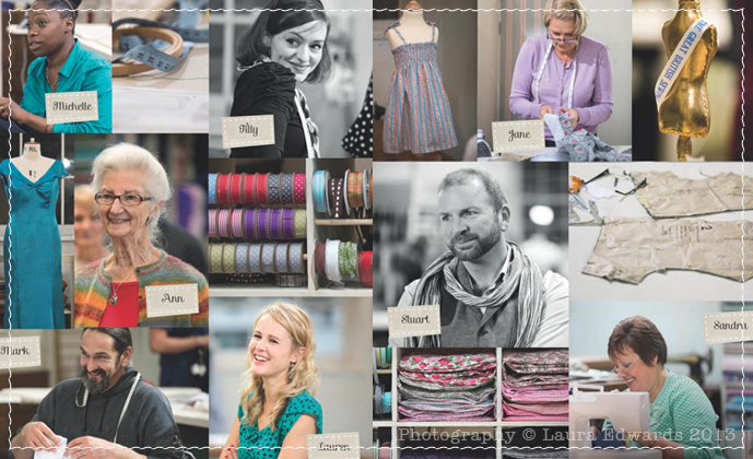 Sewing-Great-British-Sewing-Bee-www.sophiemadethis.co.uk