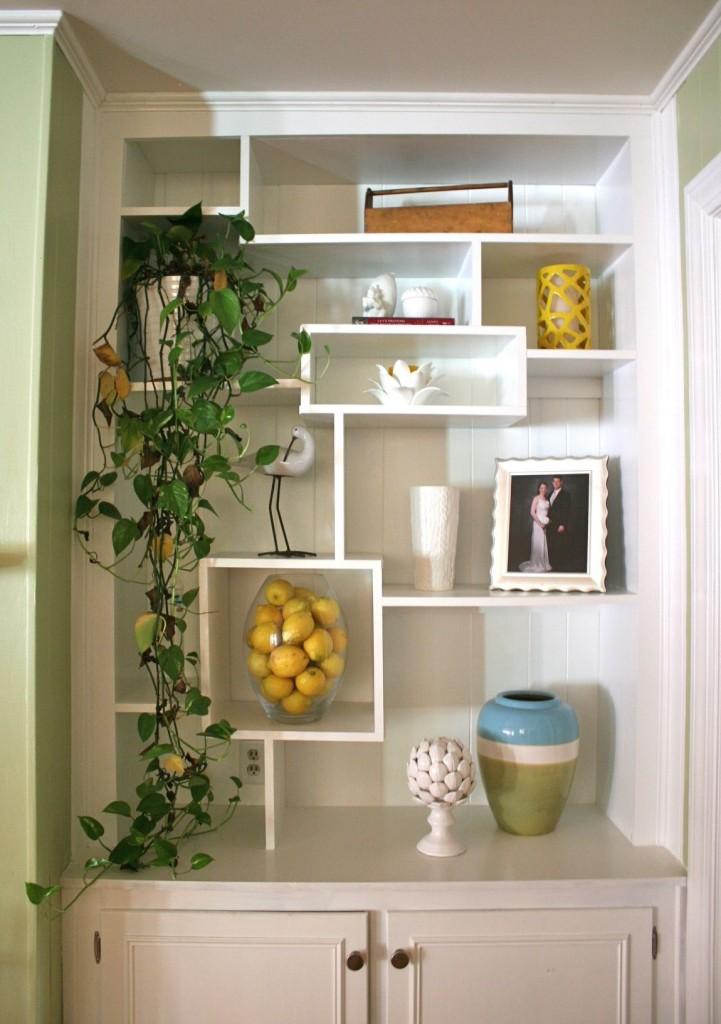 bookcases 1
