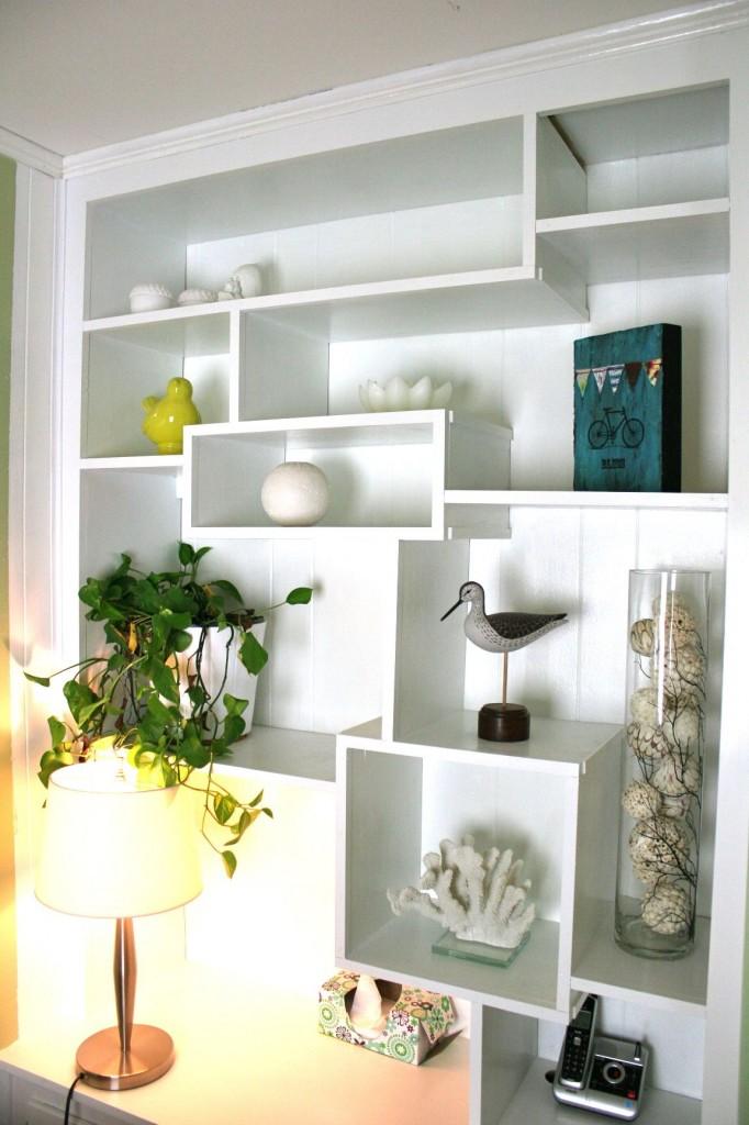 bookcases 2