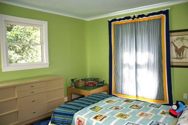 boys room revised | whipstitch