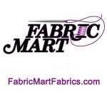 fabric mart sm sq