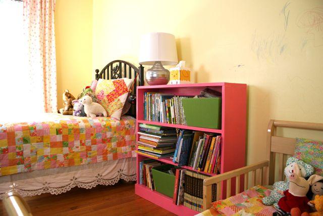 girls room 3