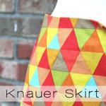 knauer button
