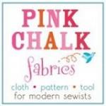 pink chalk sm sq