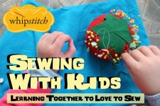 sewing-kids-button