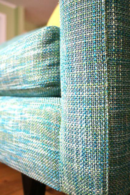new sofa detail petrie c and b