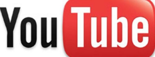 youtube button lg