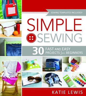 Simple Sewing (1) 700
