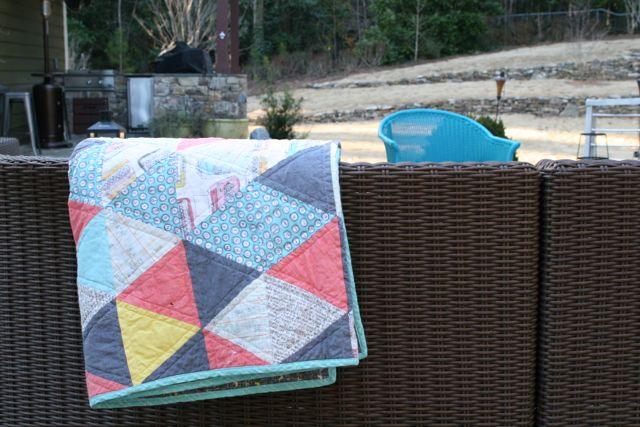 60 degree triangle quilt6