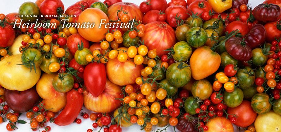 tomato-slider1