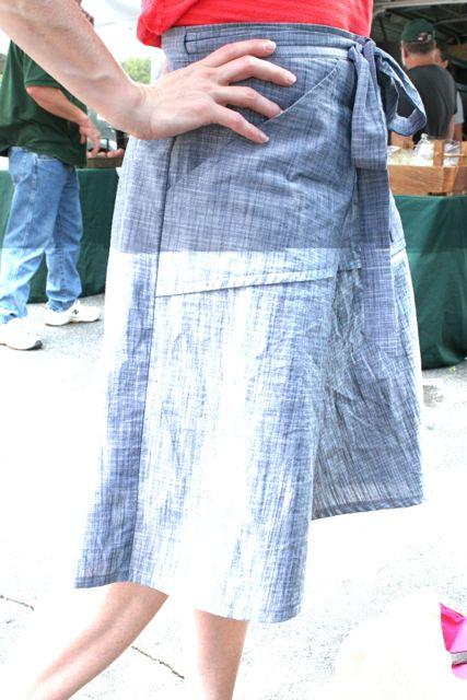 miette skirt side | whipstitch blog